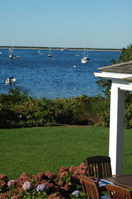 Real estate for sale nantucket island massachusetts for Homes for sale on nantucket island