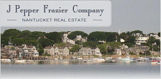 J Pepper Frazier Company