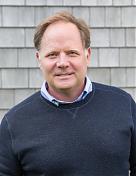 Roy Weedon Jr.