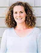 Stacy Quinn