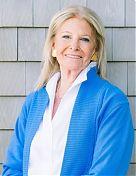 Marion Roland Conley